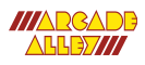 Arcade Alley Logo.png