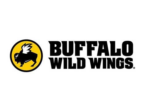 Buffalo Wild Wing's