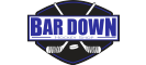 Bar Down Logo.png