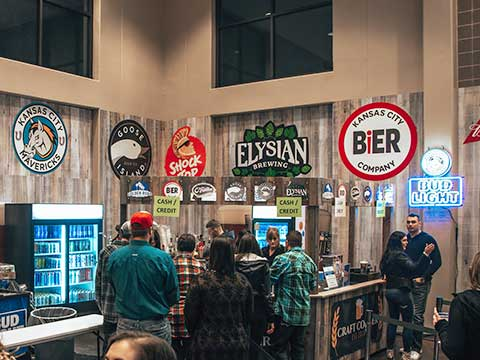 Beer-Garden-Partners-Spot.jpg