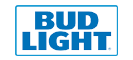 Budlight Logo.png