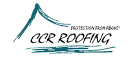 CCR Roofing.png