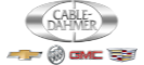 Cable Dahmer Logo.png