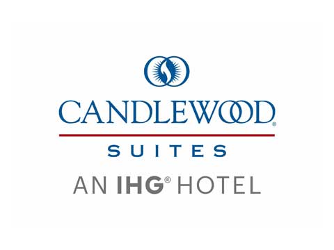 Candlewood Suites Kansas City – Independence