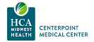 Centerpoint Medical Center.png