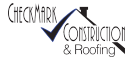 CheckMark Construction Logo.png