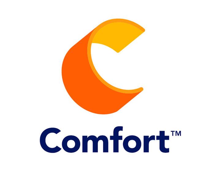 Comfort Suites Independence