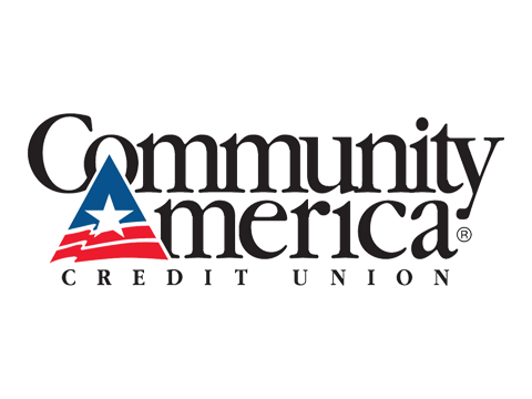 Community-America-CreditUnion-logo.png