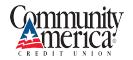 Community America Logo.png