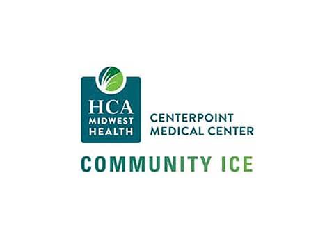 CommunityIce-logo.jpg