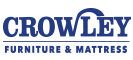 Crowley Furniture & Mattress Logo.png