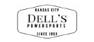Dell's Powersports Logo.png