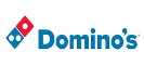 Domino's Logo.png