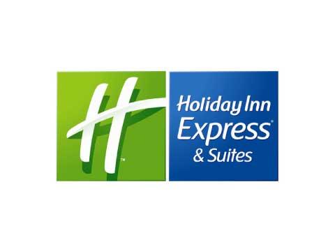 Holiday Inn Express & Suites Independence – Kansas Mo