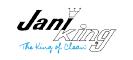 Jani King Logo.png