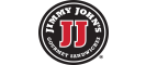 Jimmy Johns Logo.png