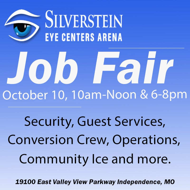 Job Fair Social October 2019.jpg
