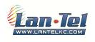 Lan Tel Logo.png