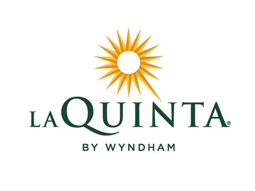 LaQuinta by Wyndham - Blue Springs, MO