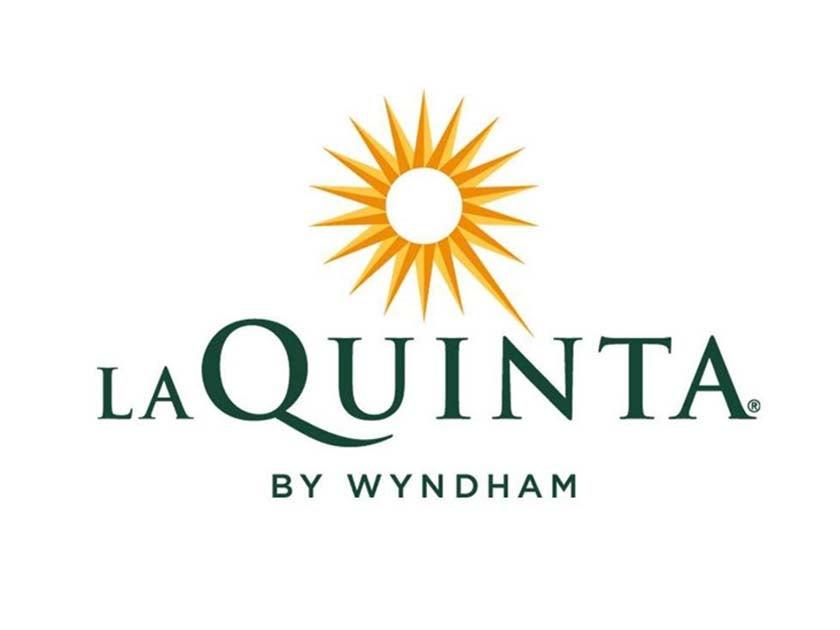 LaQuinta by Wyndham - Blue Springs, MO