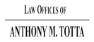 Law Office of Anthony M. Totta Logo.png