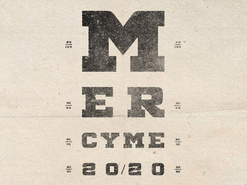 More Info for  RESCHEDULED DATE - MercyMe
