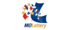 Mo Lottery Logo.png
