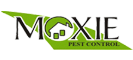 Moxie Pest Control Logo.png