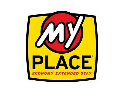My Place Hotel- Kansas City East/ Independence, Mo
