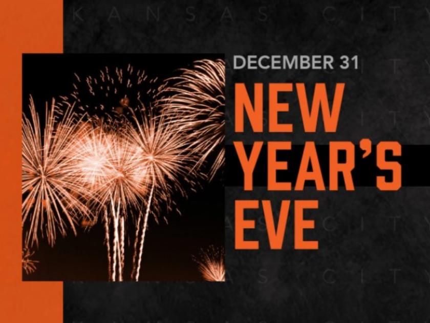 More Info for KC Mavericks New Year's Eve