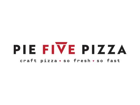 Pie Five Pizza
