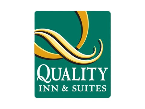 Quality Inn & Suites Blue Springs-Kansas City