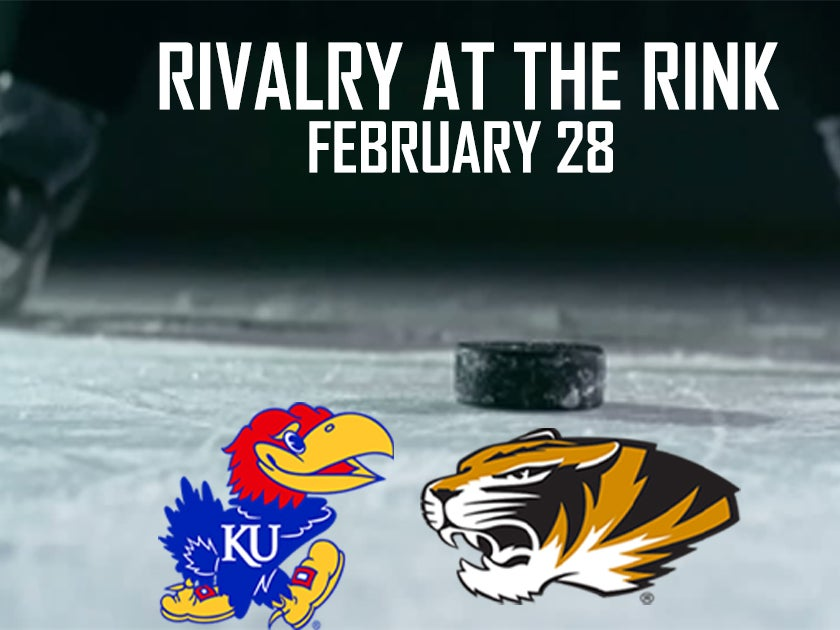 More Info for Rivalry At The Rink 2020