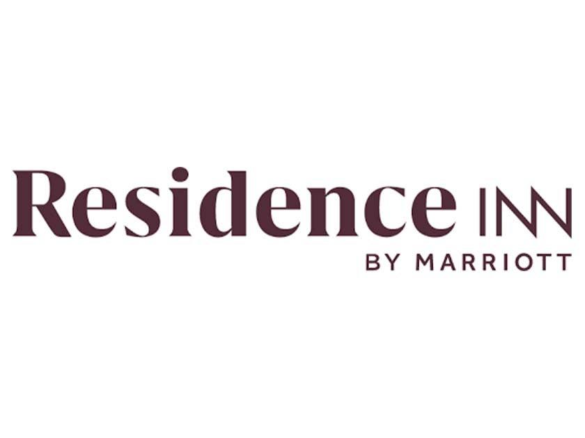 Residence Inn by Marriott Kansas City- Independence