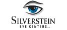 Silverstein Eye Centers Logo.png