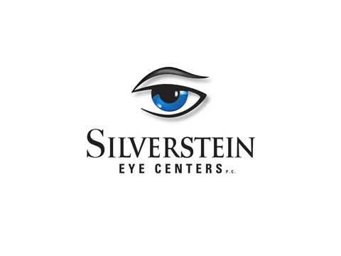 Silverstein-Eye-Centers-logo.jpg