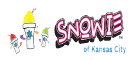 Snowie KC Logo.png