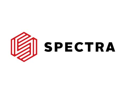 Spectra-Logo.jpg