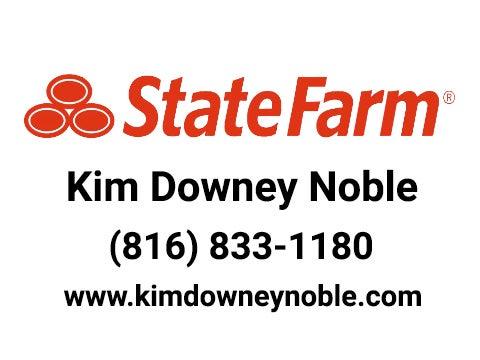 Statefarm Kim Downey Noble