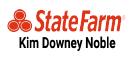 Statefarm Kim Downey Logo.png