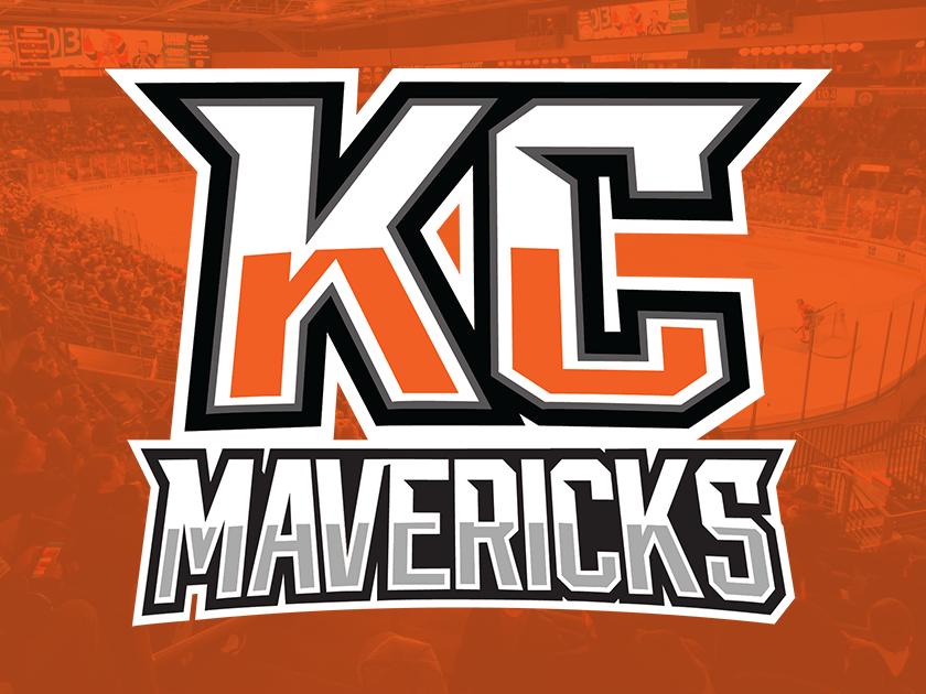 More Info for Kansas City Mavericks 2021-2022 Season
