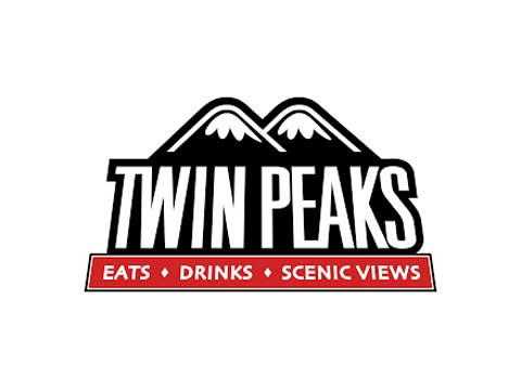 Twin Peaks – Independence