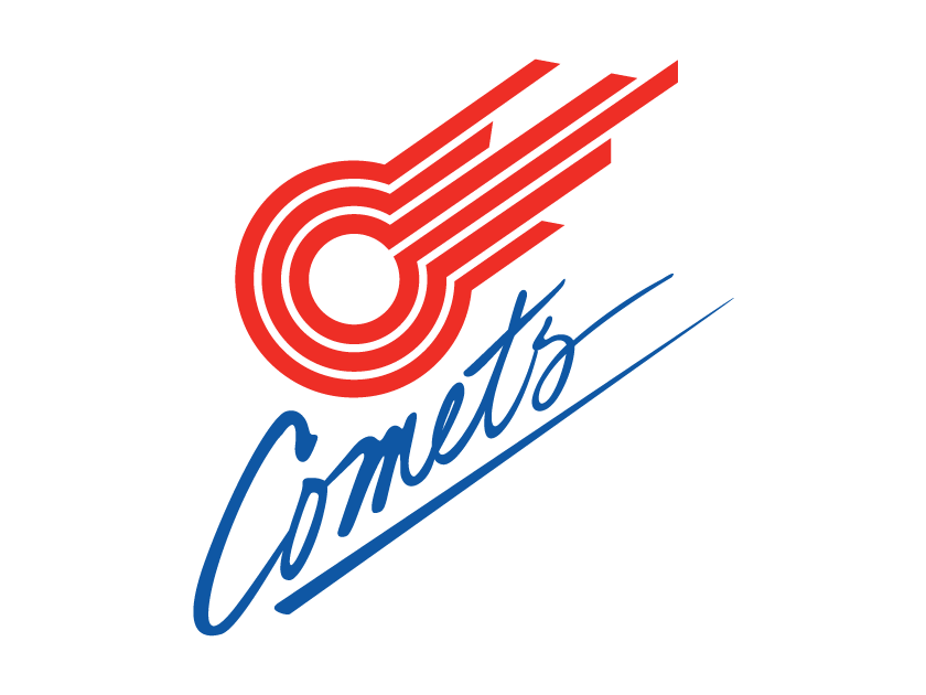 Kansas City Comets vs. Ontario Fury