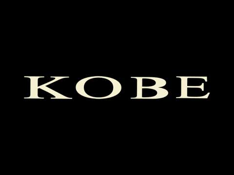 Kobe' Japanese Steak House