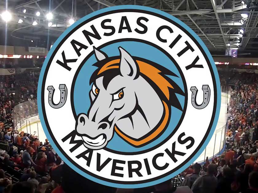More Info for Kansas City Mavericks vs Idaho Steelheads